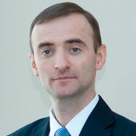 Бурко Олег