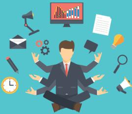 Из чего сделан бизнес-аналитик: профессиональные компетенции по BABOK и не только