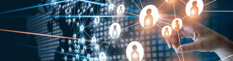 INTRO: Основы бизнес-анализа для начинающих