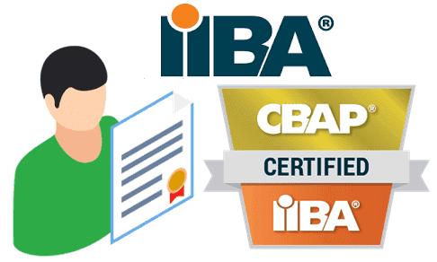 7 советов по эффективной подготовке к международному экзамену IIBA по BABOK для бизнес-аналитика: личный опыт свеженького CBAP'а