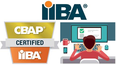 Международная сертификация бизнес-аналитика: краткий ликбез по экзамену BABOK
