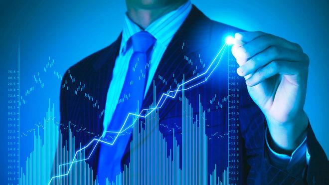 EXBAB: экспресс-курс для бизнес-аналитиков по BABOK®Guide — уровень ECBA (IIBA® Endorsed Сourse, 24 PD)