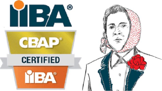 10 рекомендаций для бизнес-аналитиков из личного CBAP-опыта: как успешно сдать сертификационный экзамен IIBA® по BABOK®Guide