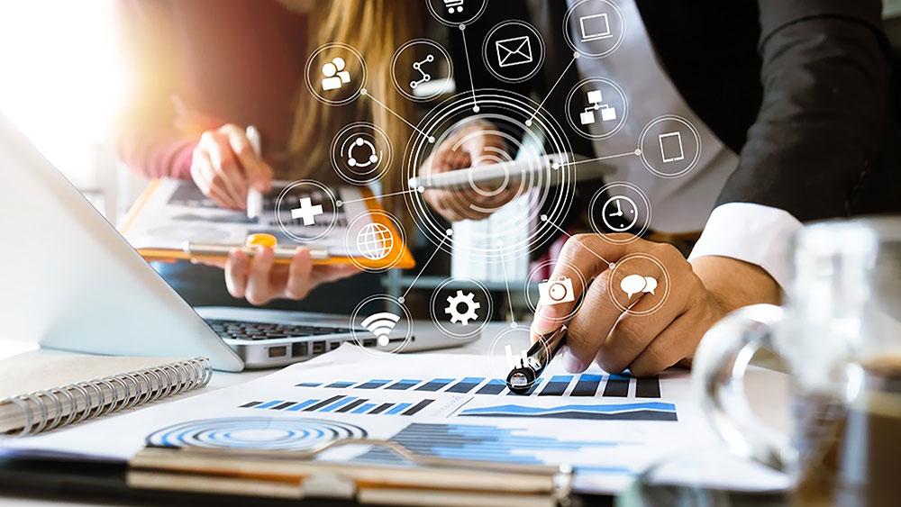 Подготовка бизнес-аналитиков к экзамену IIBA® по BABOK®Guide: CBAP, CCBA