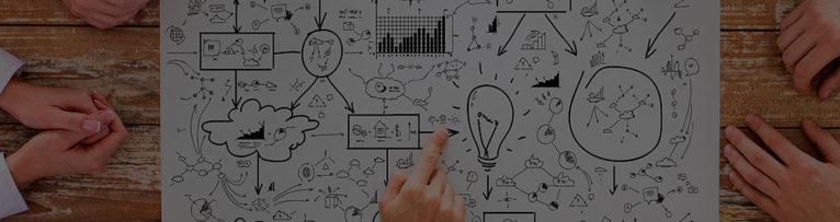 FTOP:  ТОП-10 инструментов бизнес-анализа для предпринимателя и менеджера