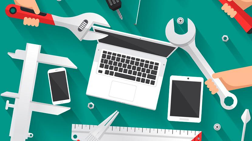Практический курс BABT «Инструментарий бизнес-аналитика: техники BABOK®GUIDE»