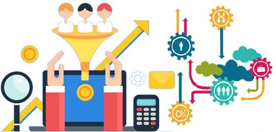 Как измерить и оптимизировать бизнес-процесс: разбираемся с показателями