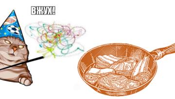 Жарим стейки по BABOK®Guide: 5 техник анализа стейкхолдеров