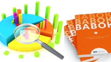 Анализ рынка для бизнес-аналитика: 5 техник BABOK®Guide
