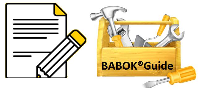 10 вопросов про техники BABOK®Guide: интерактивный тест на русском языке