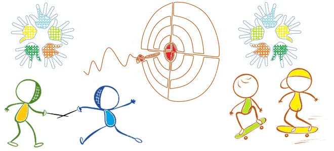 OKR и KPI в бизнес-анализе, ССП, метрики и показатели бизнес-анализа, сбалансированная система показателей, Product Ownership Analysis для бизнес-аналитиков IIBA CPOA, подготовка к экзамену IIBA CPOA, управление продуктами и проектами для бизнес-аналитика, курсы бизнес-анализа, обучение бизнес-анализу, курсы для бизнес-аналитиков, обучение бизнес-аналитиков, бизнес аналитик обучение, курсы для начинающих аналитиков, основы бизнес-анализа, международная сертификация бизнес-аналитиков, бизнес-анализ для Product Owner, Школа прикладного бизнес-анализа