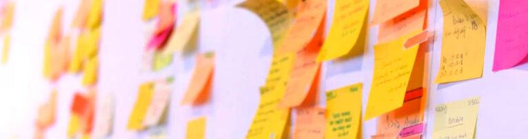POAP: От процессов к продуктам – Product Ownership и Agile-практики для бизнес-аналитика