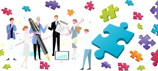 Давай поиграем: деловые игры в бизнес-анализе как техника BABOK®Guide