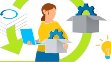 Что такое Guide to Product Ownership Analysis и зачем это бизнес-аналитику в дополнение к BABOK®Guide