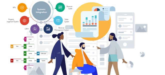Hard Skills системного, продуктового и бизнес-аналитика: требования к кандидатам
