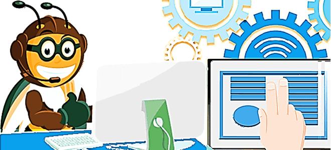 функциональные требования ТЗ SRS примеры, нефункциональные требования ТЗ SRS примеры, как измерить нефункциональные требования. критерии приемки требований, обучение бизнес-анализу, курсы бизнес-аналитик, бизнес-аналитик обучение курс, разработка ТЗ курсы обучение, что такое НФТ ФТ ТЗ SRS, как написать ТЗ курс обучение, спецификация требований в ТЗ и SRS пример курсы, курсы BABOK, обучение BABOK®Guide, BABOK на русском, авторизованные курсы IIBA россия, Школа прикладного бизнес-анализа