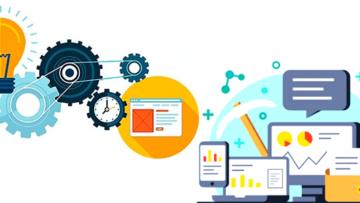 Оптимизация малого бизнеса и процессная аналитика: перспективы и реалии