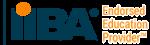 EEP-Logo-head